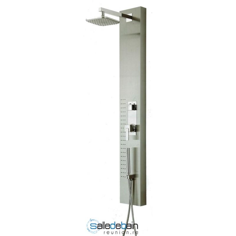 Colonne de douche fls 1107a - Comparatif colonne de douche ...
