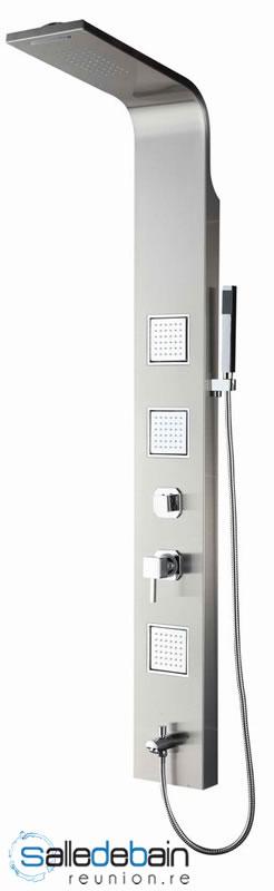 Colonne de douche fls 1001 - Comparatif colonne de douche ...