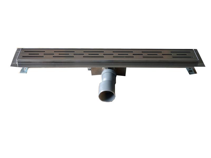 syphon de sol. Black Bedroom Furniture Sets. Home Design Ideas